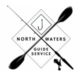 North Waters Guide Service